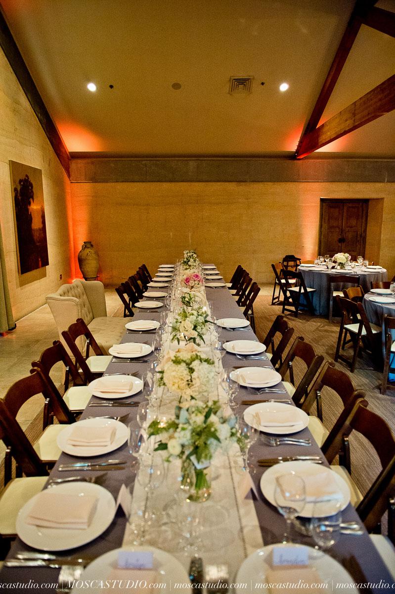 01336-MoscaStudio-LaurellBryce-Ramekins-Culinary-School-Sonoma-California-Wedding-20150919-SOCIALMEDIA-SOCIALMEDIA.jpg
