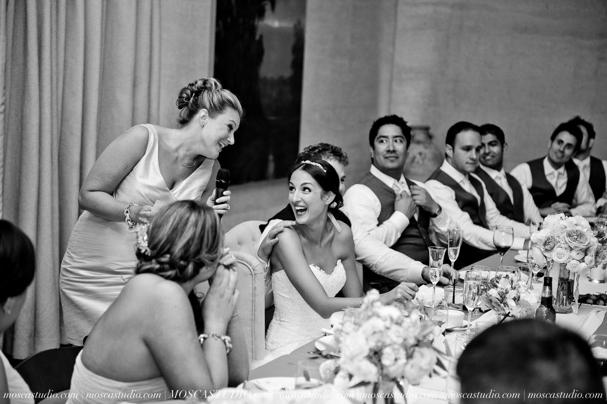 01528-MoscaStudio-LaurellBryce-Ramekins-Culinary-School-Sonoma-California-Wedding-20150919-SOCIALMEDIA-SOCIALMEDIA.jpg