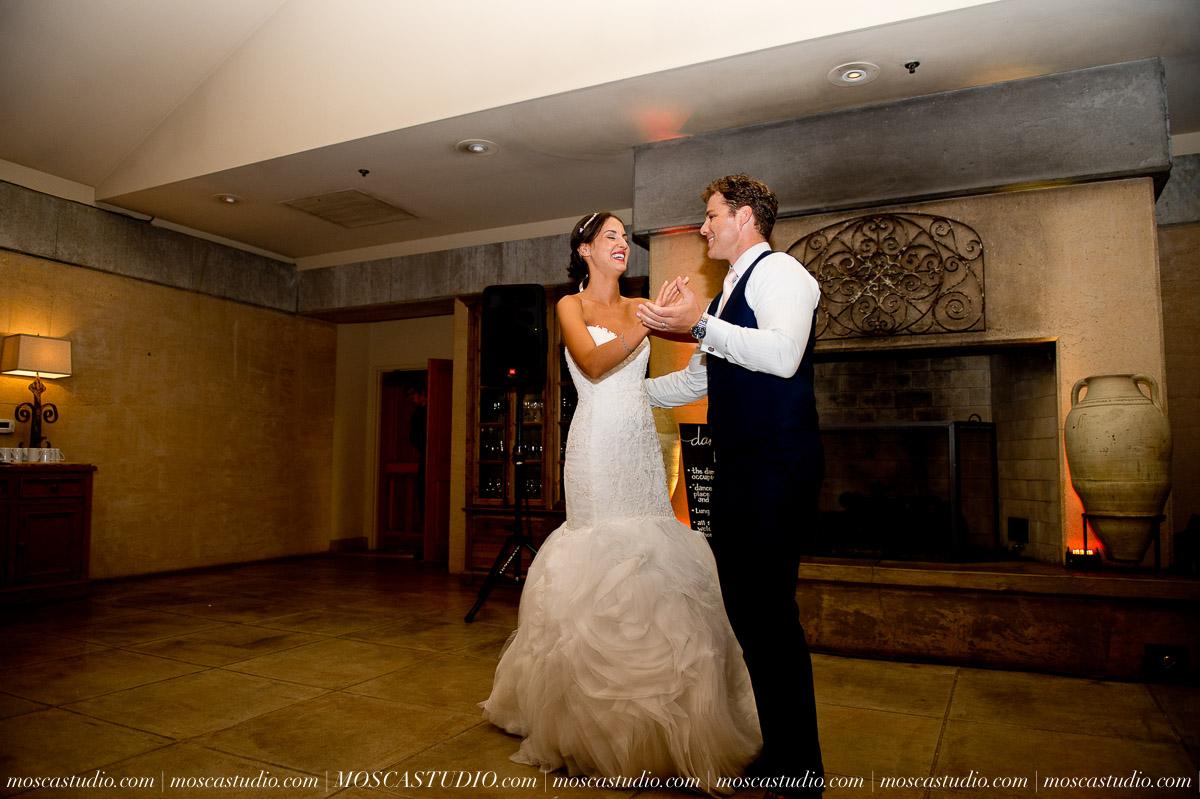 01567-MoscaStudio-LaurellBryce-Ramekins-Culinary-School-Sonoma-California-Wedding-20150919-SOCIALMEDIA-SOCIALMEDIA.jpg