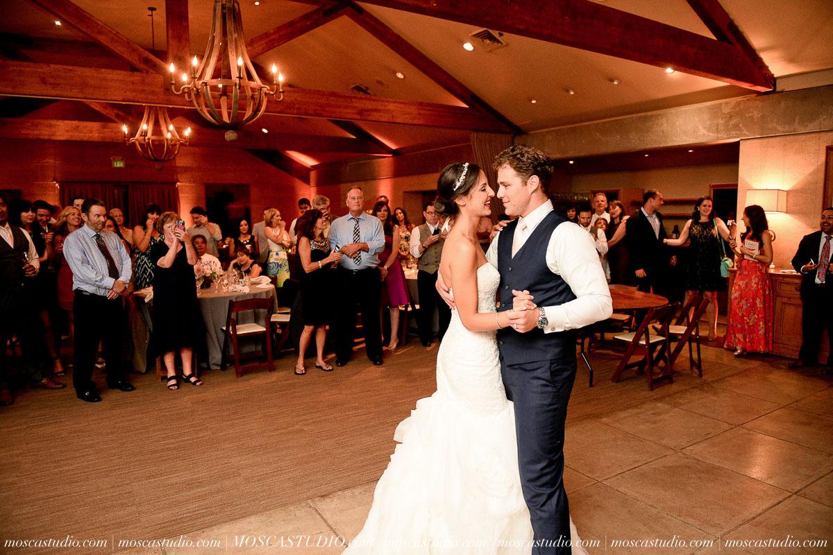 01575-MoscaStudio-LaurellBryce-Ramekins-Culinary-School-Sonoma-California-Wedding-20150919-SOCIALMEDIA-SOCIALMEDIA.jpg