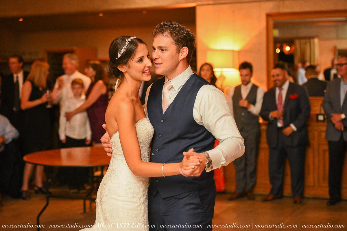 01595-MoscaStudio-LaurellBryce-Ramekins-Culinary-School-Sonoma-California-Wedding-20150919-SOCIALMEDIA-SOCIALMEDIA.jpg