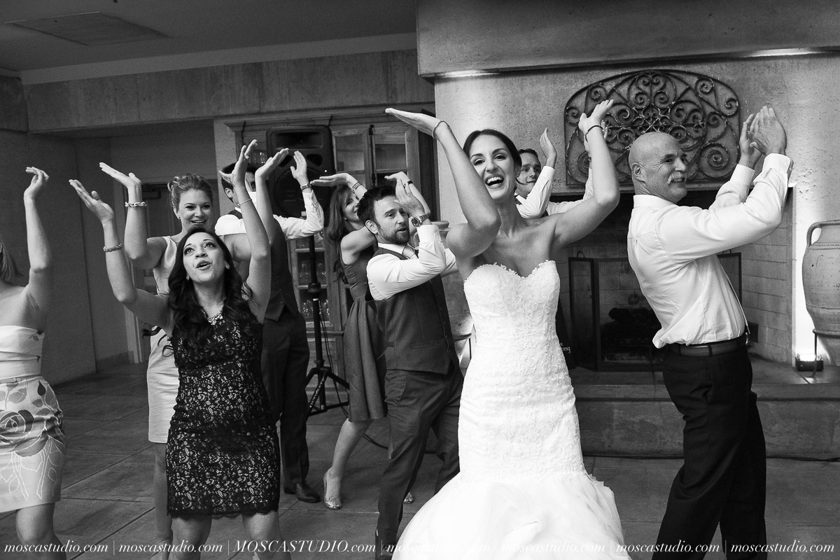 01658-MoscaStudio-LaurellBryce-Ramekins-Culinary-School-Sonoma-California-Wedding-20150919-SOCIALMEDIA-SOCIALMEDIA.jpg