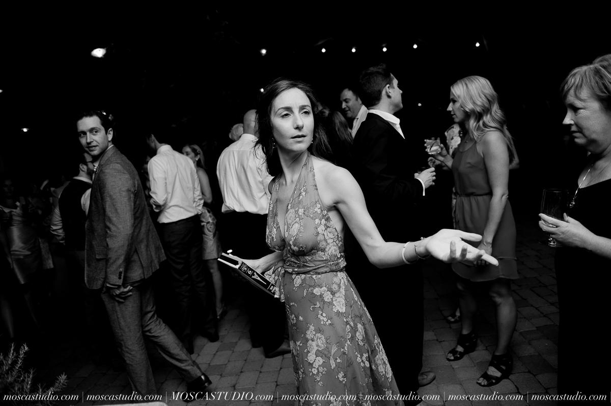 01886-MoscaStudio-LaurellBryce-Ramekins-Culinary-School-Sonoma-California-Wedding-20150919-SOCIALMEDIA-SOCIALMEDIA.jpg