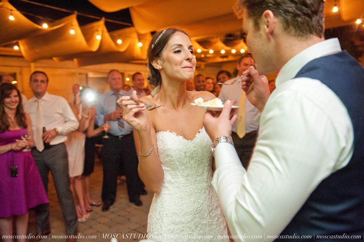 01936-MoscaStudio-LaurellBryce-Ramekins-Culinary-School-Sonoma-California-Wedding-20150919-SOCIALMEDIA-SOCIALMEDIA.jpg