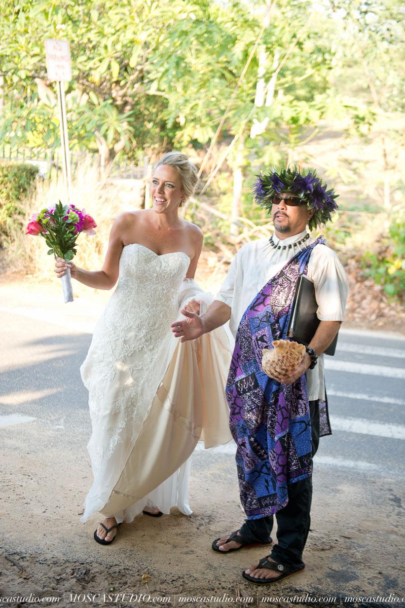 00037-MoscaStudio-AprilRyan-Maui-Hawaii-Wedding-Photography-20151009-SOCIALMEDIA.jpg