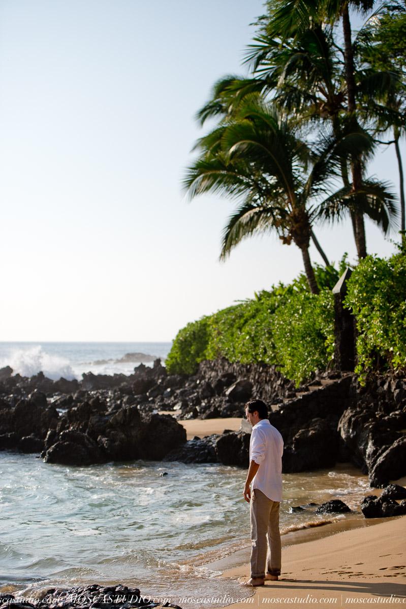 00049-MoscaStudio-AprilRyan-Maui-Hawaii-Wedding-Photography-20151009-SOCIALMEDIA.jpg