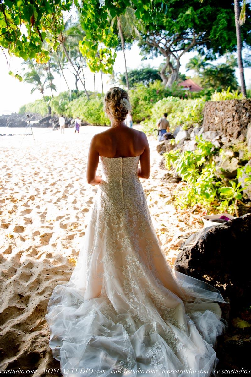 00056-MoscaStudio-AprilRyan-Maui-Hawaii-Wedding-Photography-20151009-SOCIALMEDIA.jpg