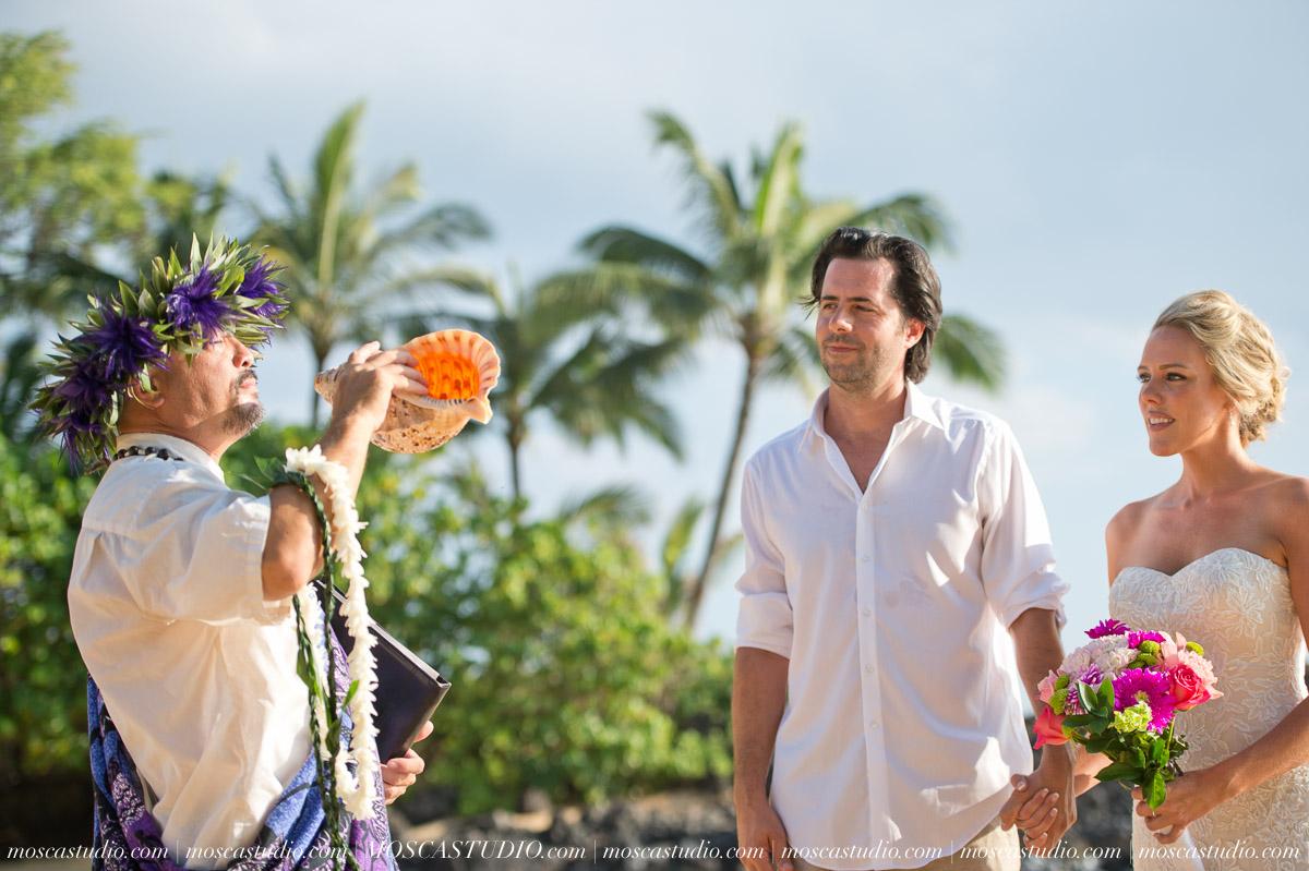 00112-MoscaStudio-AprilRyan-Maui-Hawaii-Wedding-Photography-20151009-SOCIALMEDIA.jpg