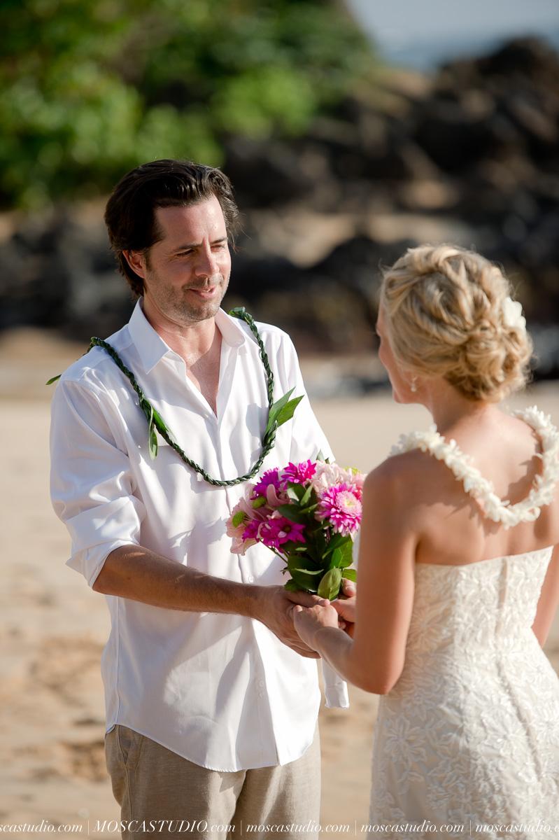 00218-MoscaStudio-AprilRyan-Maui-Hawaii-Wedding-Photography-20151009-SOCIALMEDIA.jpg