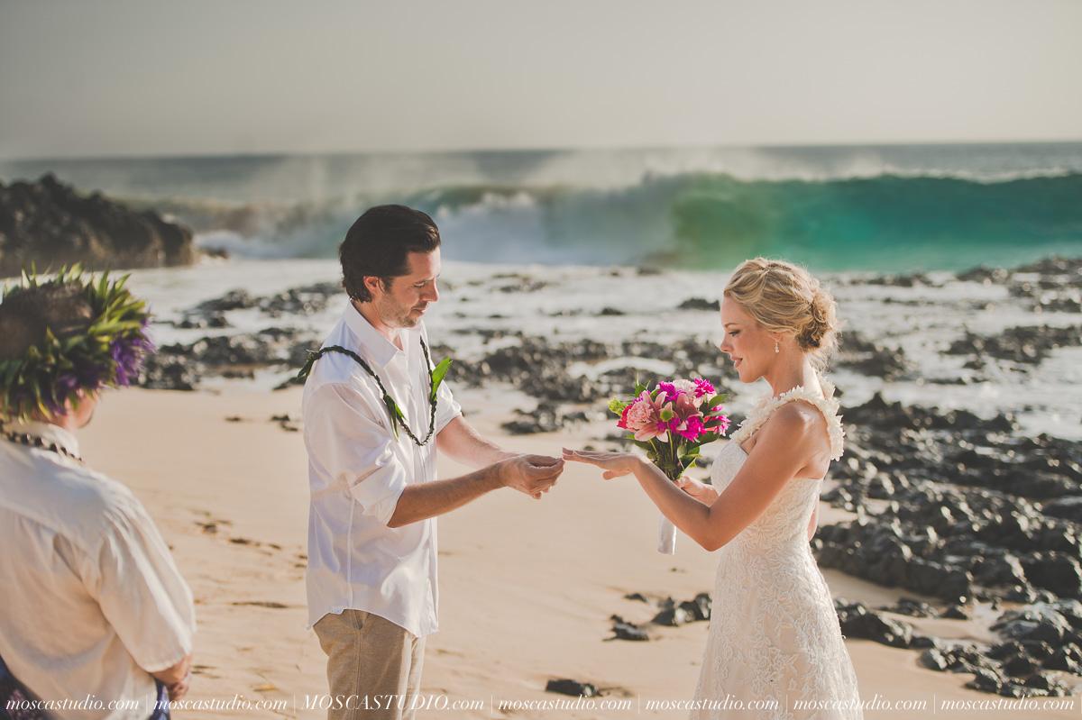 00263-MoscaStudio-AprilRyan-Maui-Hawaii-Wedding-Photography-20151009-SOCIALMEDIA.jpg