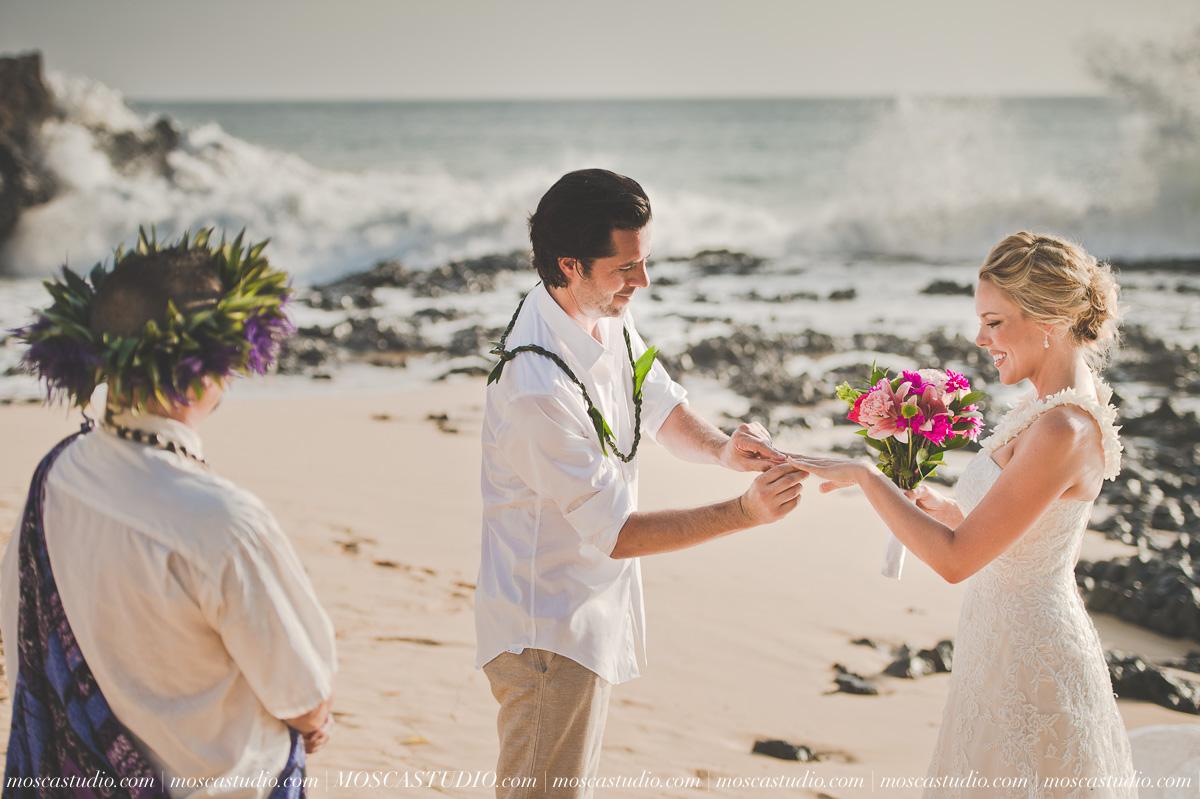 00269-MoscaStudio-AprilRyan-Maui-Hawaii-Wedding-Photography-20151009-SOCIALMEDIA.jpg