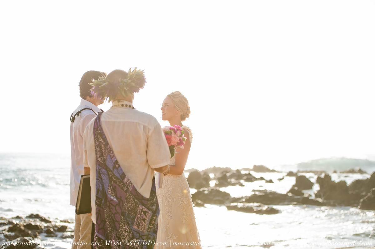 00288-MoscaStudio-AprilRyan-Maui-Hawaii-Wedding-Photography-20151009-SOCIALMEDIA.jpg