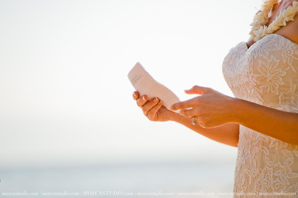00322-MoscaStudio-AprilRyan-Maui-Hawaii-Wedding-Photography-20151009-SOCIALMEDIA.jpg