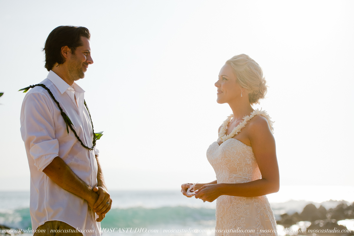 00328-MoscaStudio-AprilRyan-Maui-Hawaii-Wedding-Photography-20151009-SOCIALMEDIA.jpg