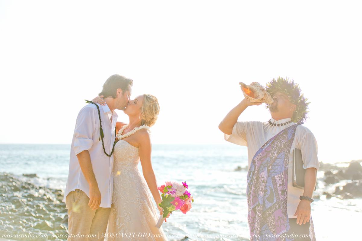 00361-MoscaStudio-AprilRyan-Maui-Hawaii-Wedding-Photography-20151009-SOCIALMEDIA.jpg