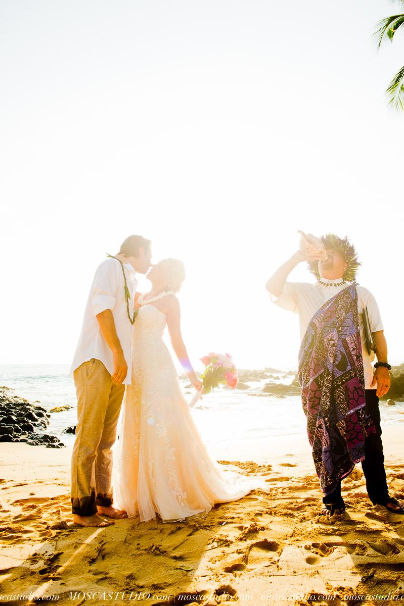 00370-MoscaStudio-AprilRyan-Maui-Hawaii-Wedding-Photography-20151009-SOCIALMEDIA.jpg