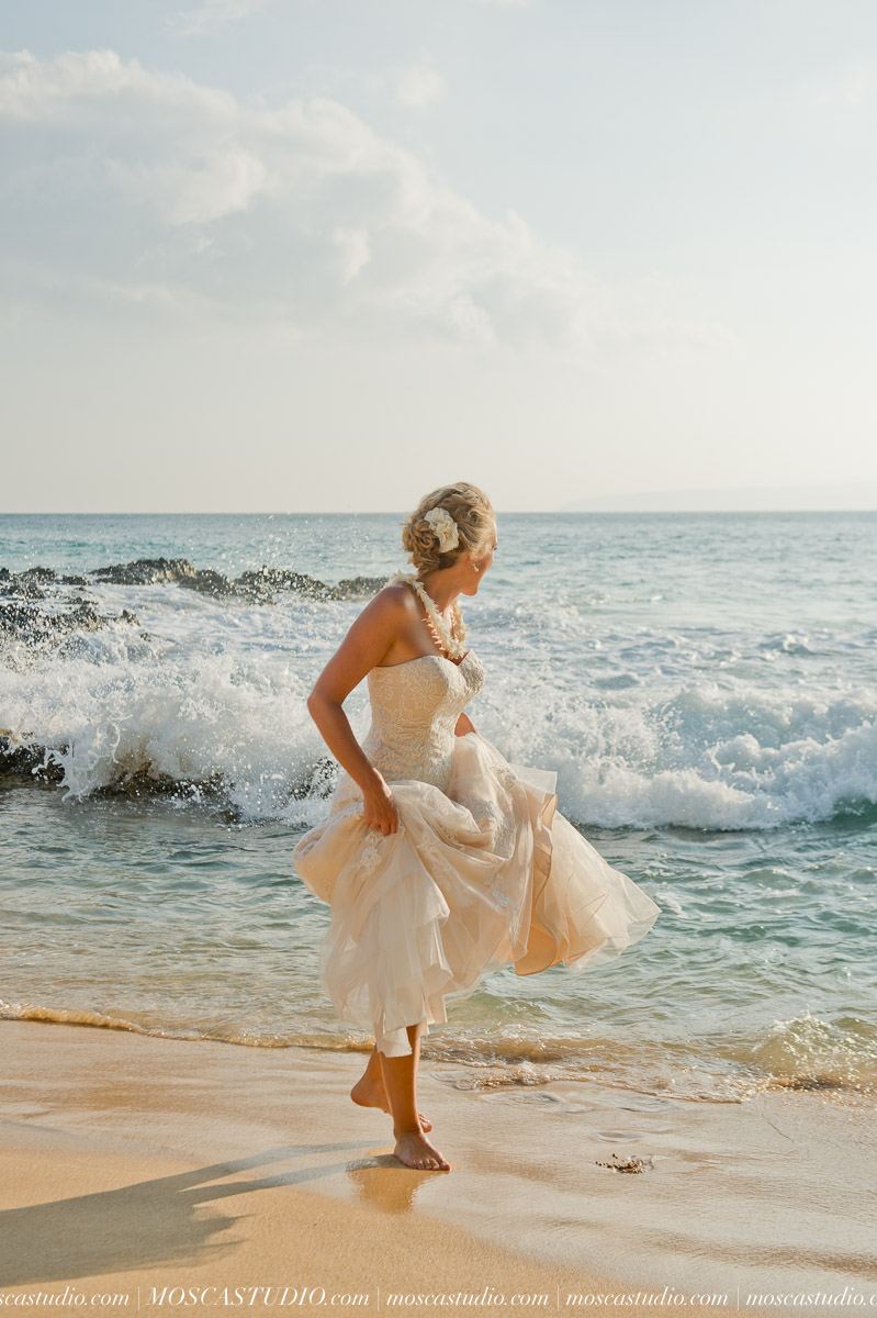 00382-MoscaStudio-AprilRyan-Maui-Hawaii-Wedding-Photography-20151009-SOCIALMEDIA.jpg