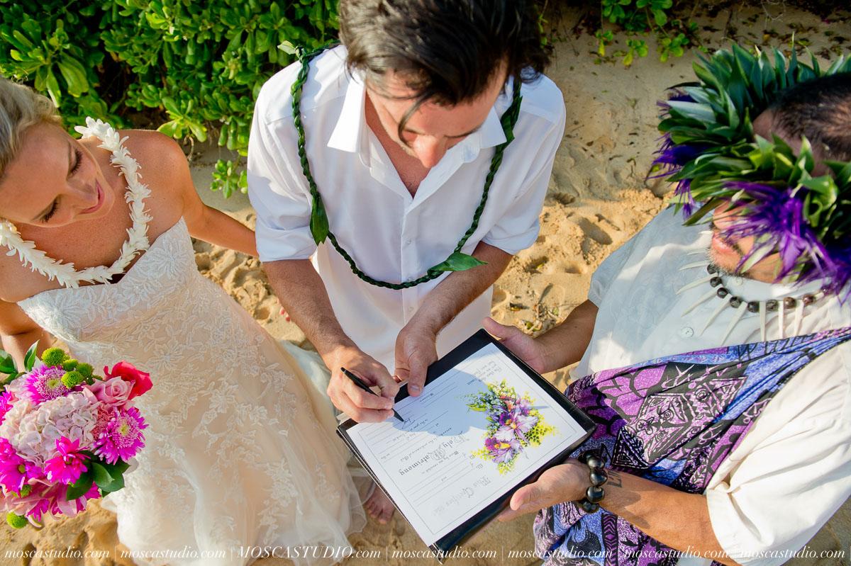 00401-MoscaStudio-AprilRyan-Maui-Hawaii-Wedding-Photography-20151009-SOCIALMEDIA.jpg