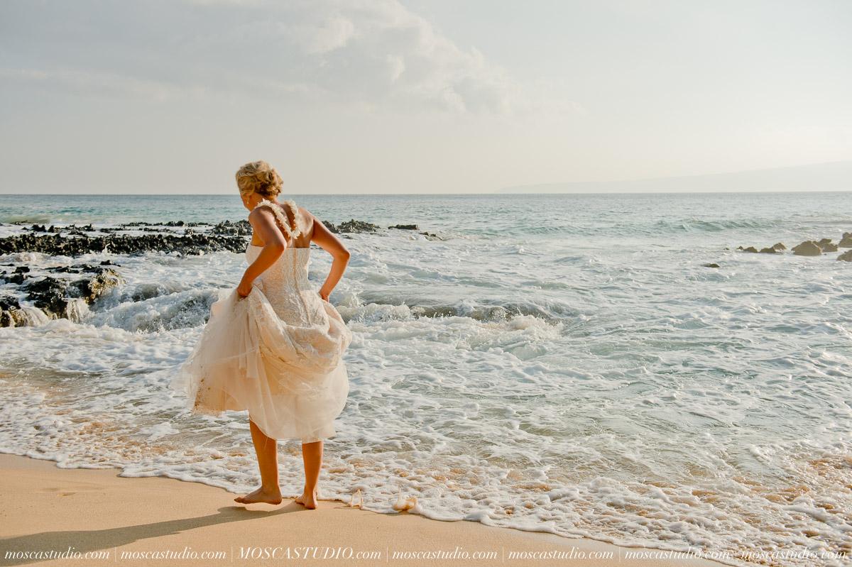 00384-MoscaStudio-AprilRyan-Maui-Hawaii-Wedding-Photography-20151009-SOCIALMEDIA.jpg