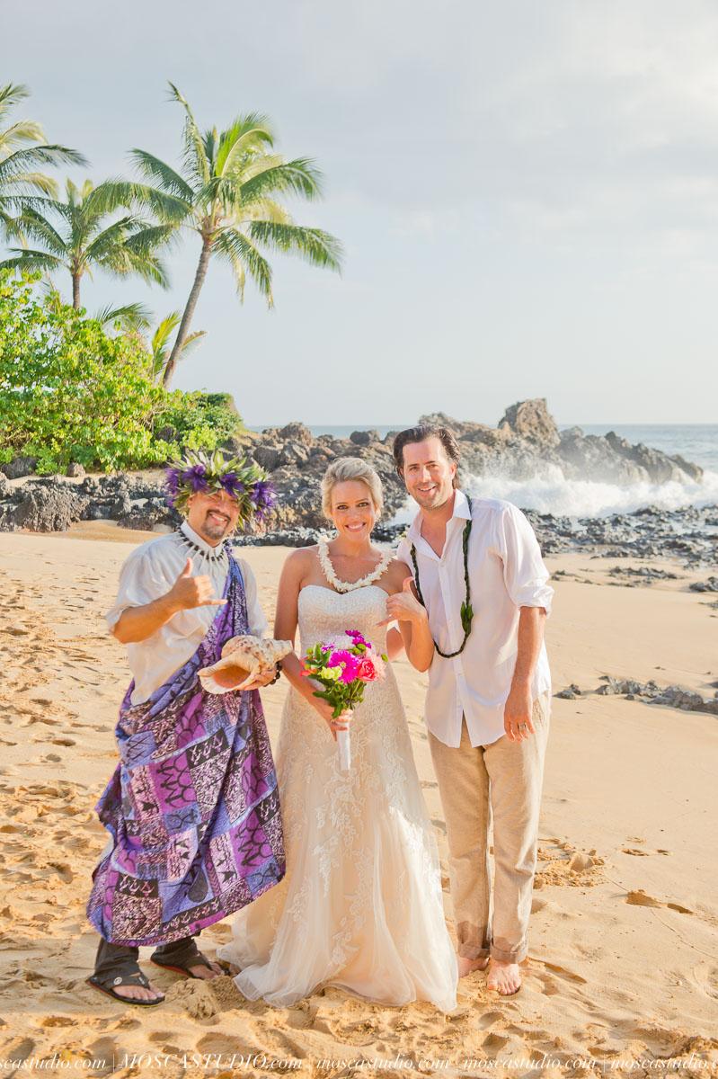 00404-MoscaStudio-AprilRyan-Maui-Hawaii-Wedding-Photography-20151009-SOCIALMEDIA.jpg
