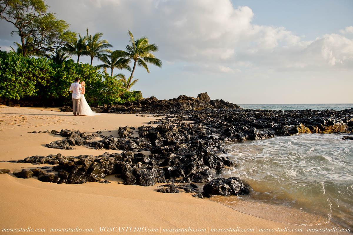 00450-MoscaStudio-AprilRyan-Maui-Hawaii-Wedding-Photography-20151009-SOCIALMEDIA.jpg