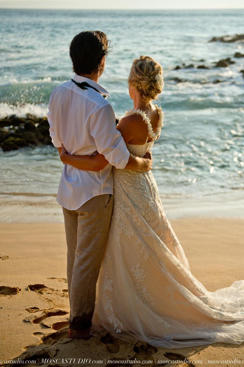 00468-MoscaStudio-AprilRyan-Maui-Hawaii-Wedding-Photography-20151009-SOCIALMEDIA.jpg