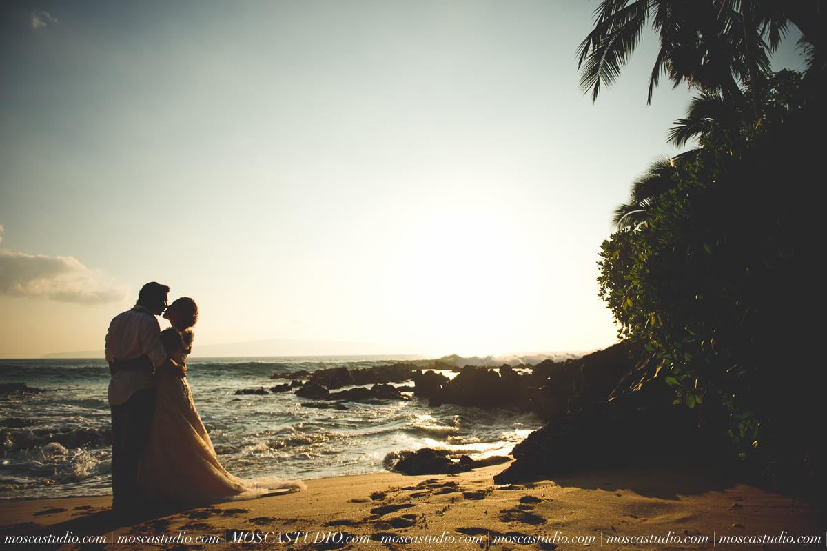 00474-MoscaStudio-AprilRyan-Maui-Hawaii-Wedding-Photography-20151009-SOCIALMEDIA.jpg