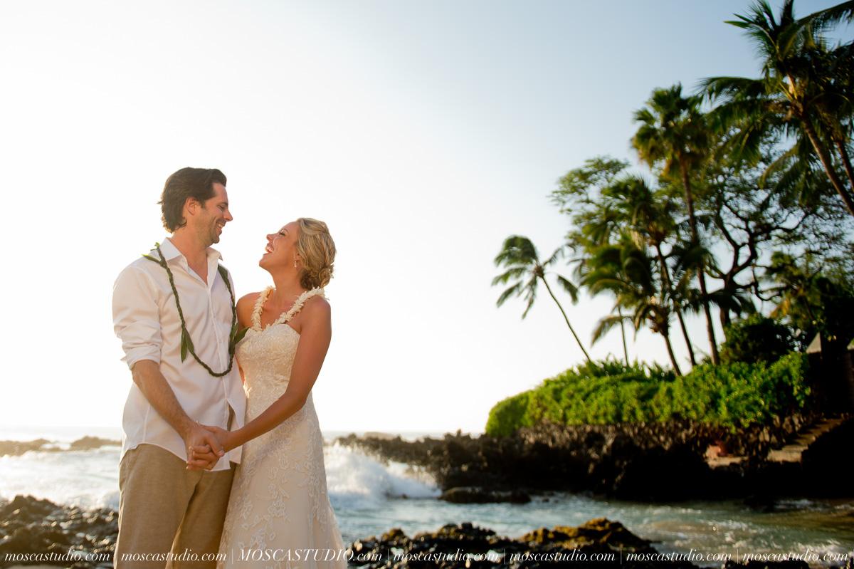 00489-MoscaStudio-AprilRyan-Maui-Hawaii-Wedding-Photography-20151009-SOCIALMEDIA.jpg