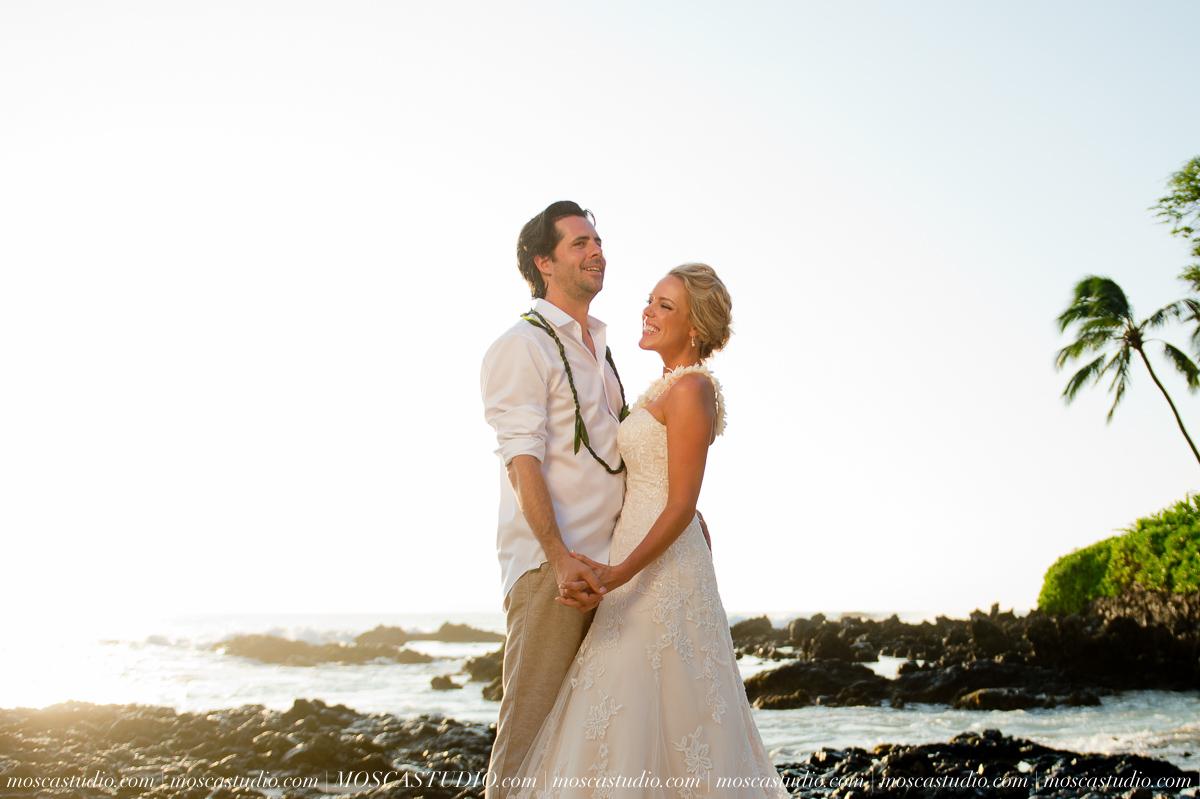 00499-MoscaStudio-AprilRyan-Maui-Hawaii-Wedding-Photography-20151009-SOCIALMEDIA.jpg