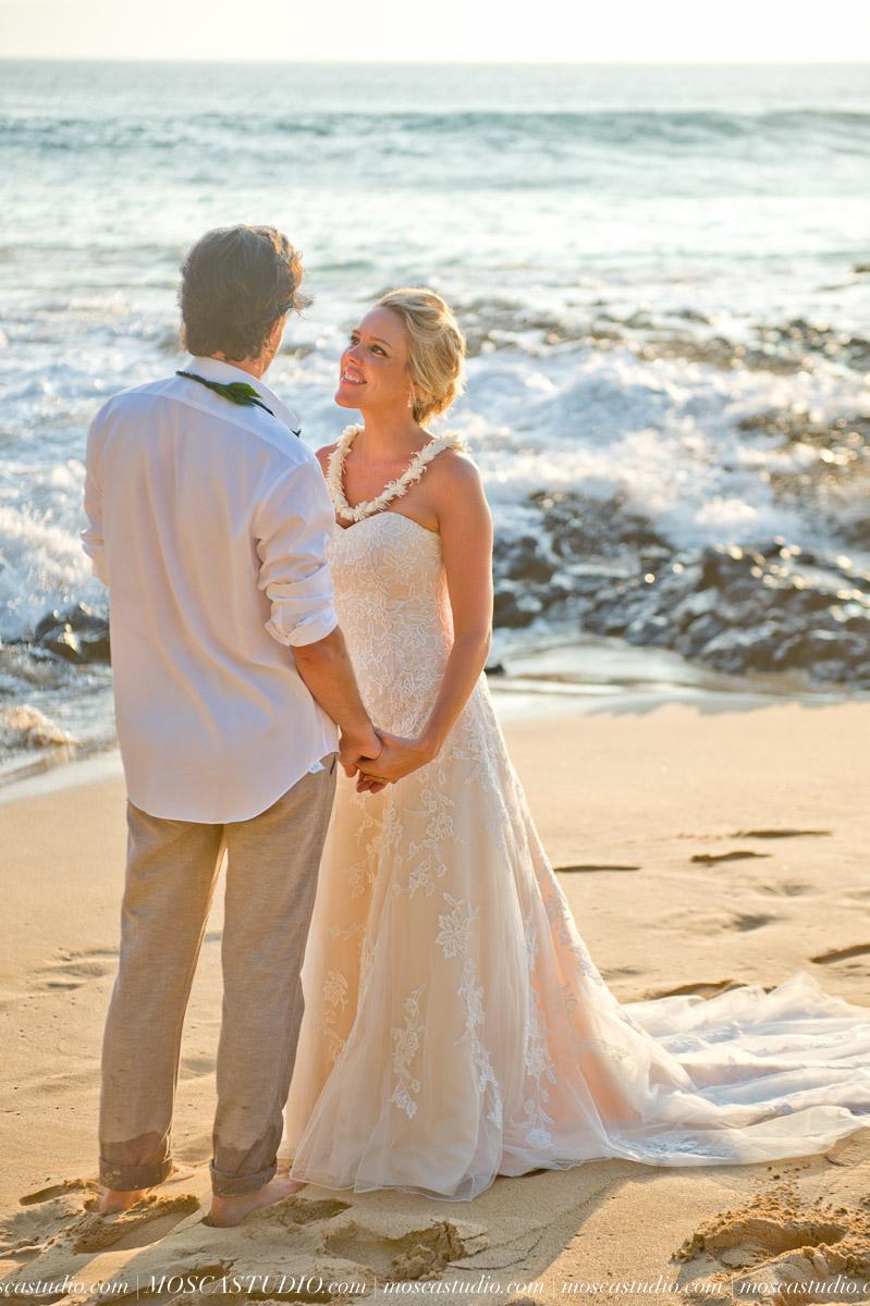 00503-MoscaStudio-AprilRyan-Maui-Hawaii-Wedding-Photography-20151009-SOCIALMEDIA.jpg