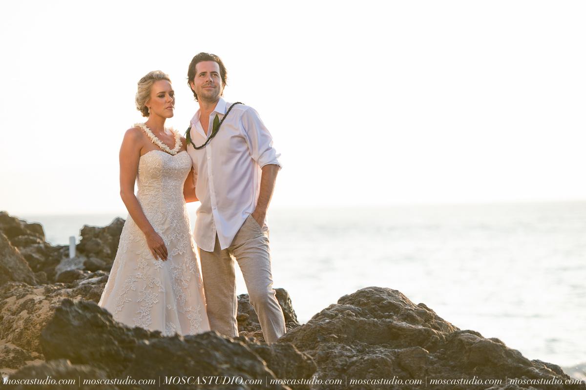 00512-MoscaStudio-AprilRyan-Maui-Hawaii-Wedding-Photography-20151009-SOCIALMEDIA.jpg