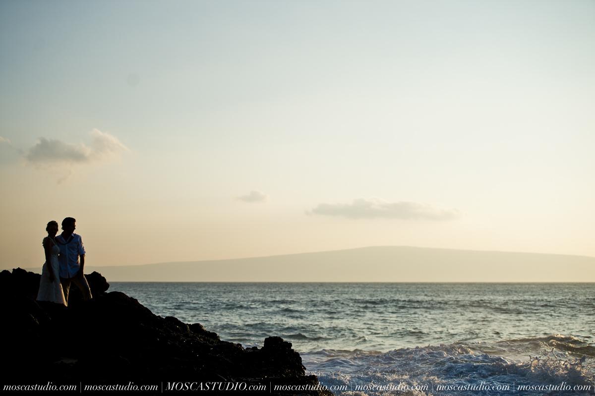 00519-MoscaStudio-AprilRyan-Maui-Hawaii-Wedding-Photography-20151009-SOCIALMEDIA.jpg