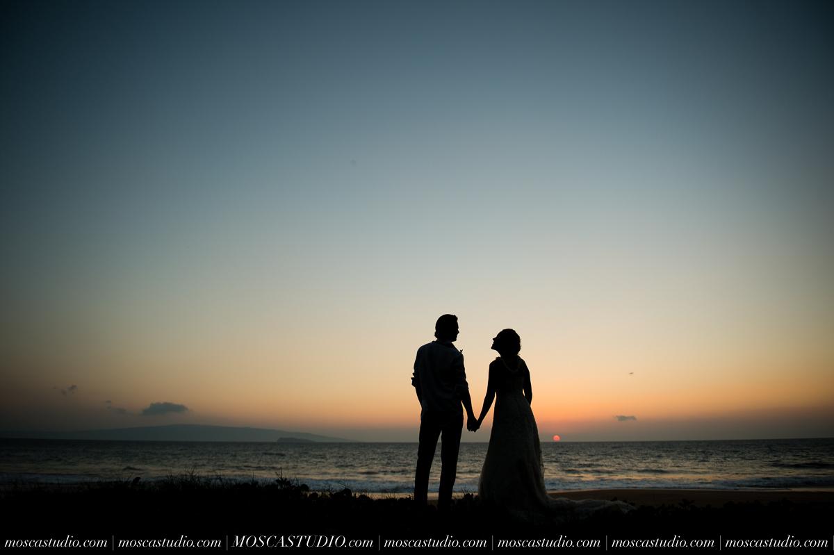 00579-MoscaStudio-AprilRyan-Maui-Hawaii-Wedding-Photography-20151009-SOCIALMEDIA.jpg