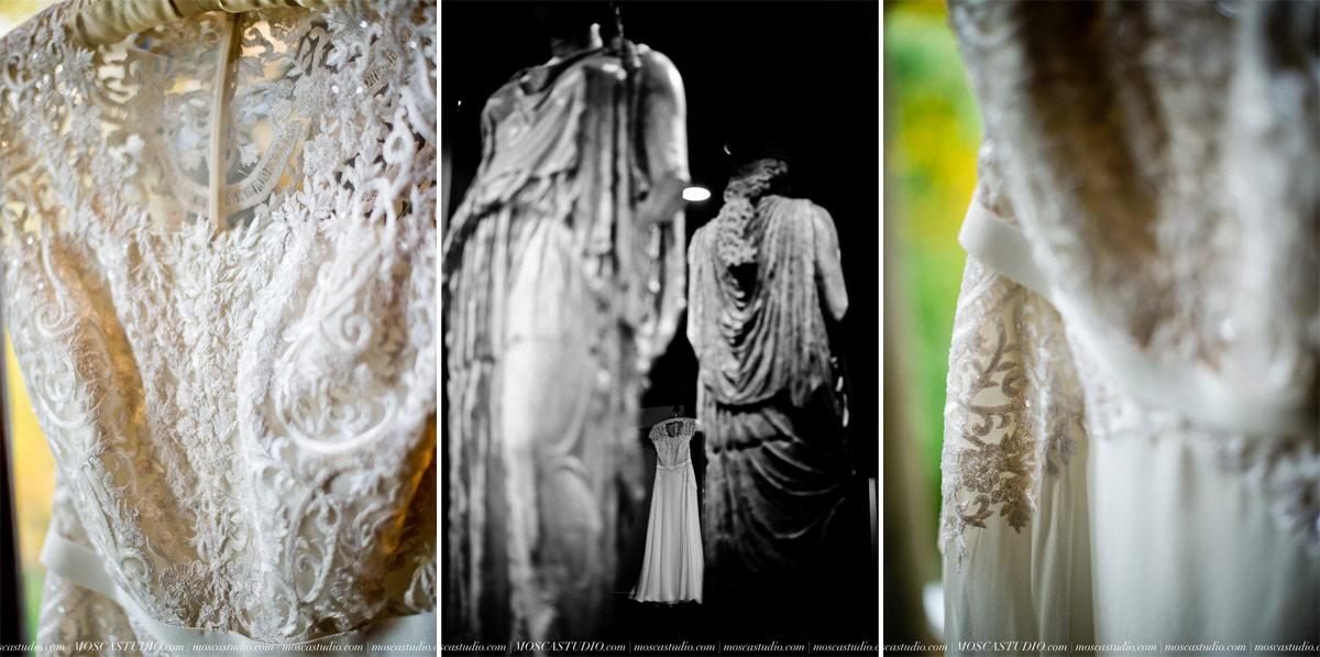 0022-moscastudio-sararayan-portland-art-museum-hindu-persian-wedding-20151017-WEB.jpg