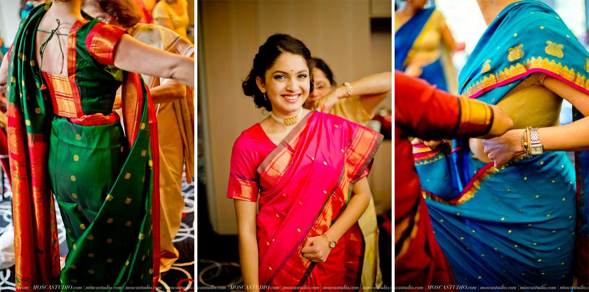 0025-moscastudio-sararayan-portland-art-museum-hindu-persian-wedding-20151017-WEB.jpg