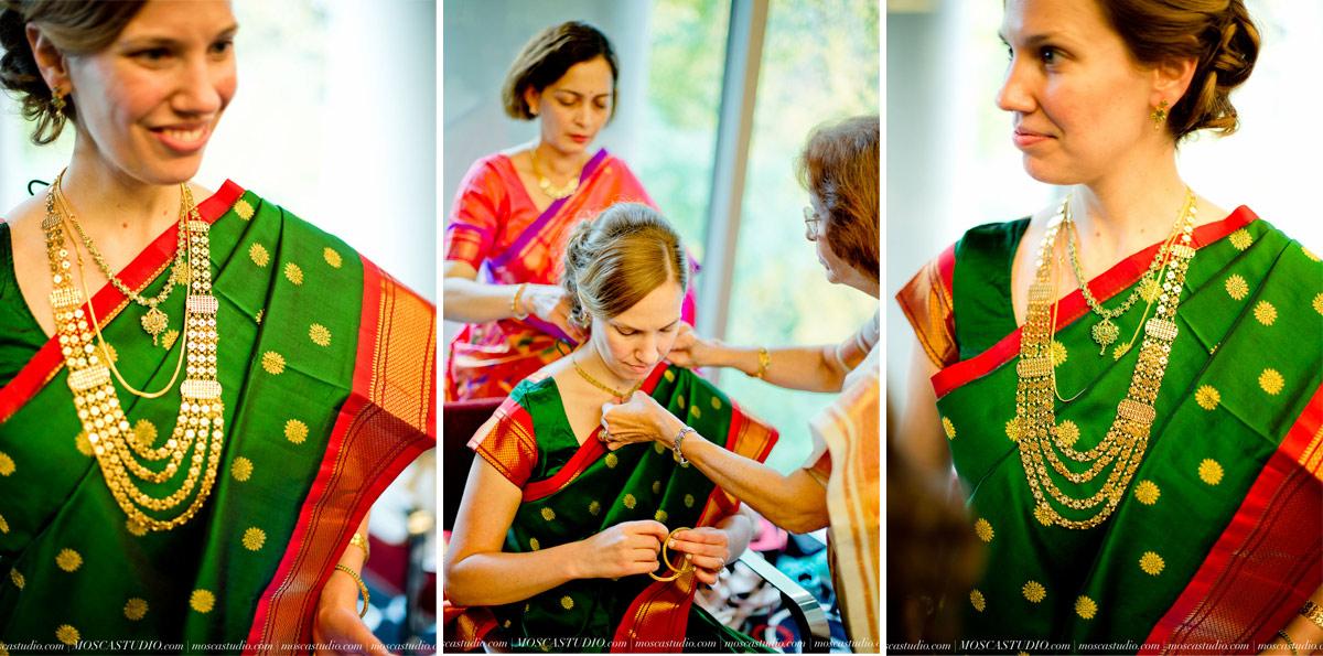 0040-moscastudio-sararayan-portland-art-museum-hindu-persian-wedding-20151017-WEB.jpg