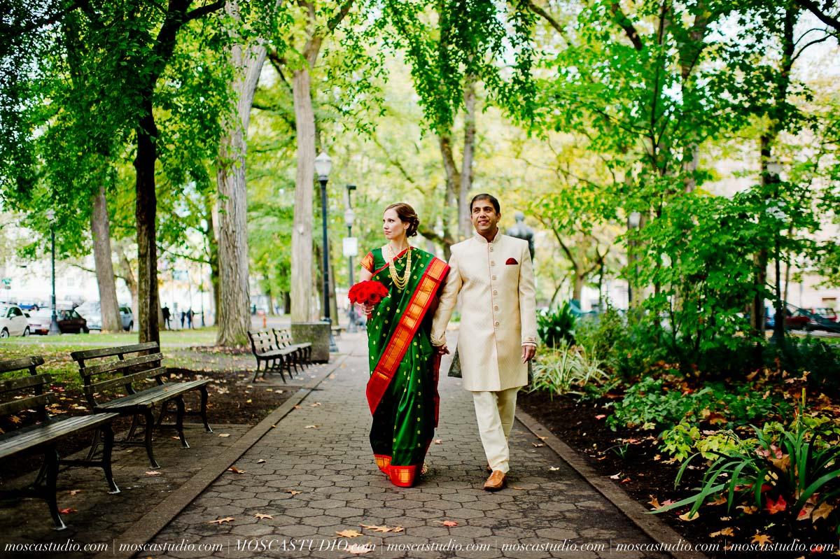 0098-moscastudio-sararayan-portland-art-museum-hindu-persian-wedding-20151017-WEB.jpg