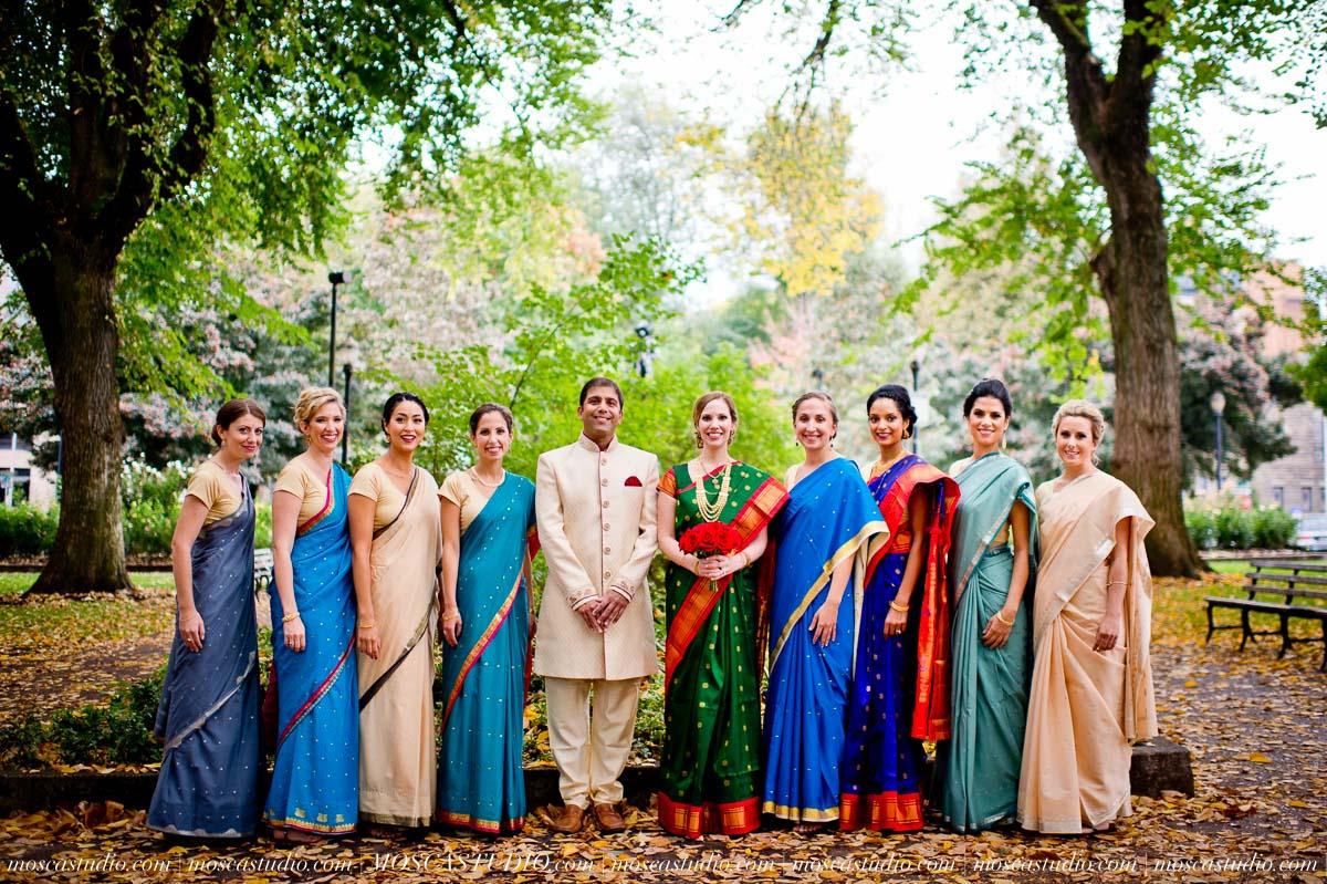 0114-moscastudio-sararayan-portland-art-museum-hindu-persian-wedding-20151017-WEB.jpg