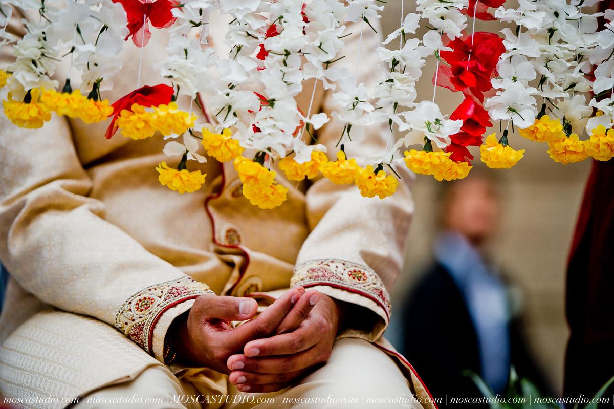 0148-moscastudio-sararayan-portland-art-museum-hindu-persian-wedding-20151017-WEB.jpg