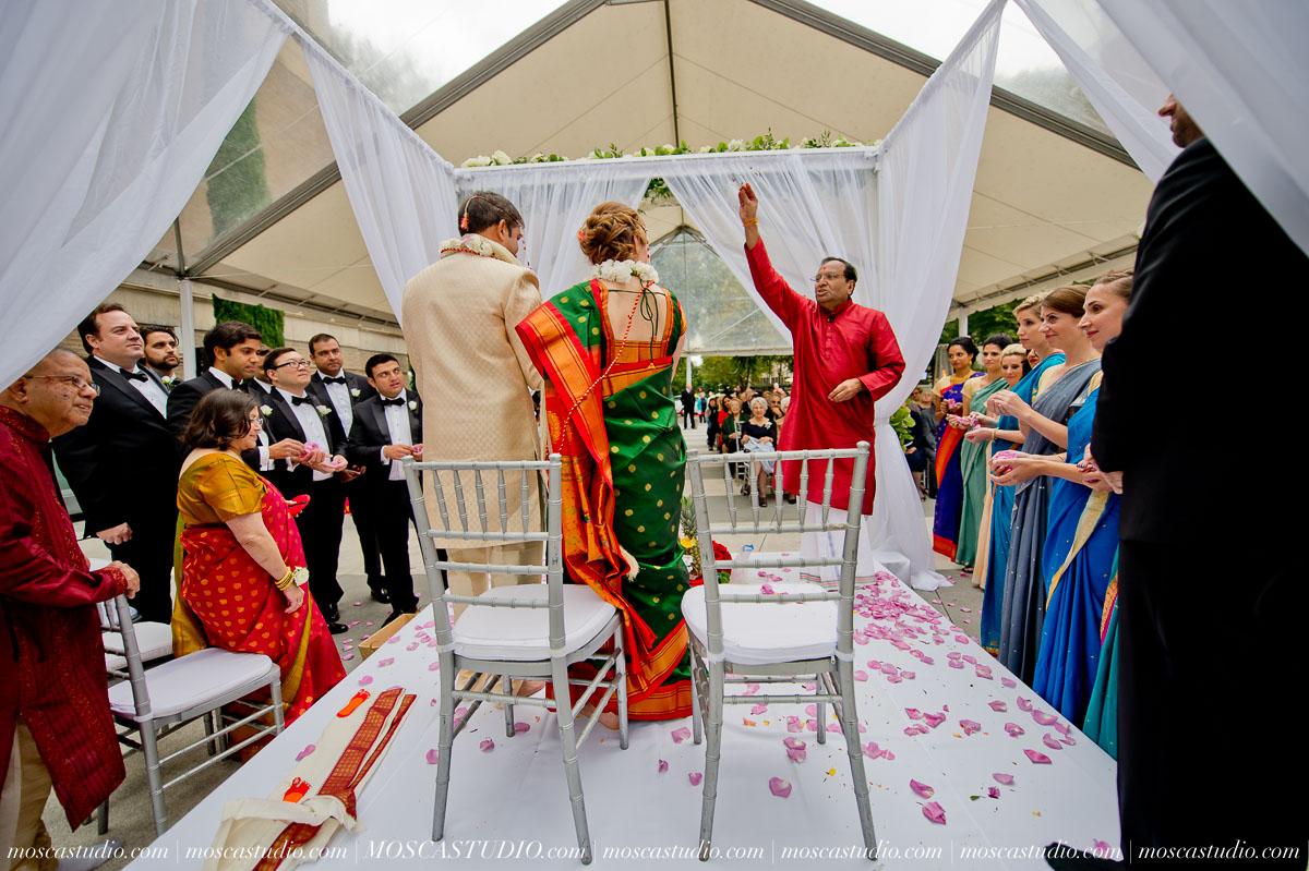 0180-moscastudio-sararayan-portland-art-museum-hindu-persian-wedding-20151017-WEB.jpg