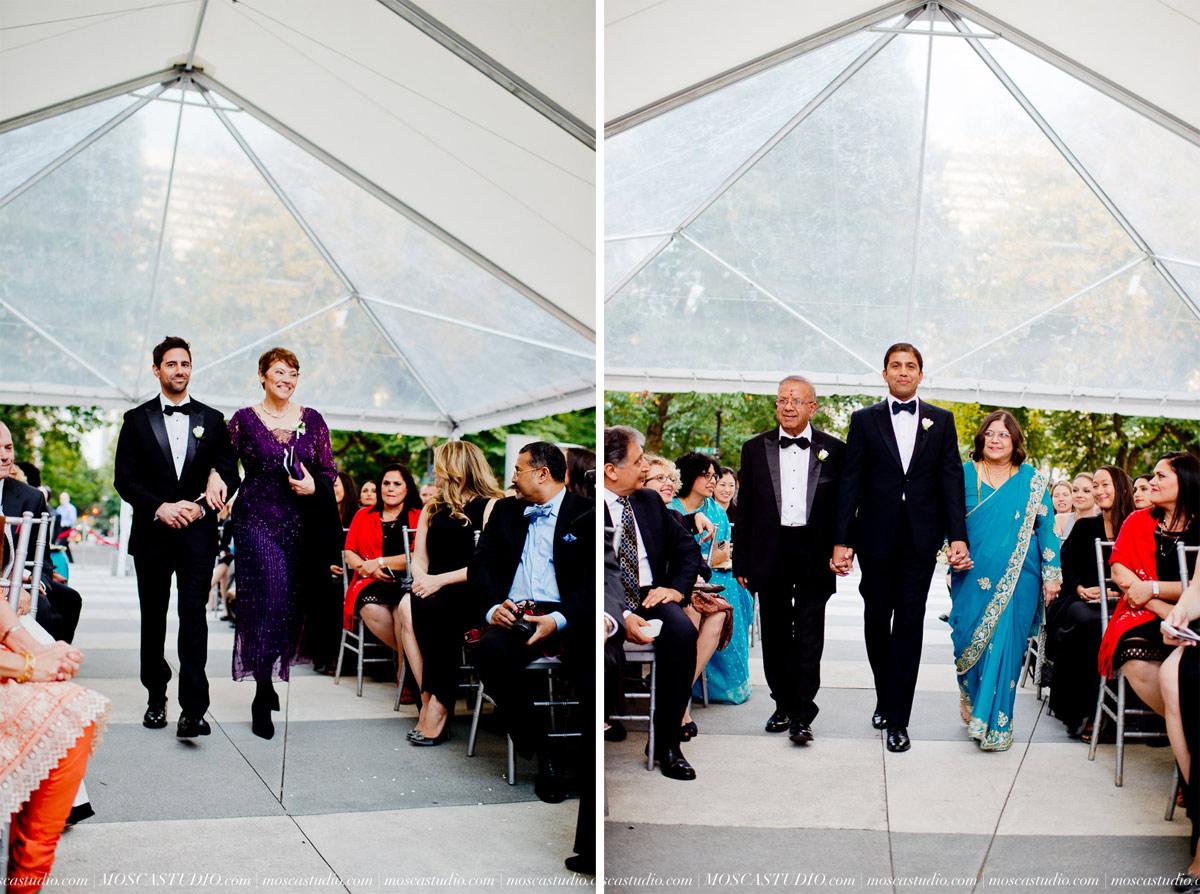 0207-moscastudio-sararayan-portland-art-museum-hindu-persian-wedding-20151017-WEB.jpg