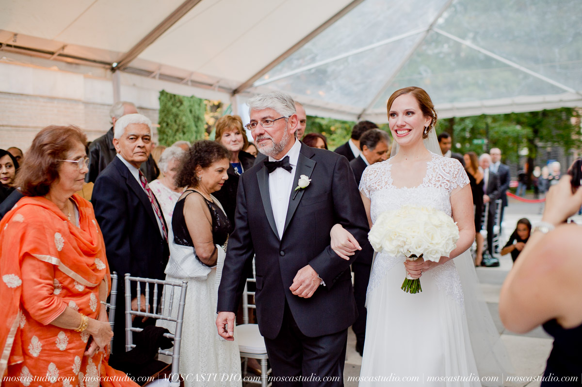 0219-moscastudio-sararayan-portland-art-museum-hindu-persian-wedding-20151017-WEB.jpg