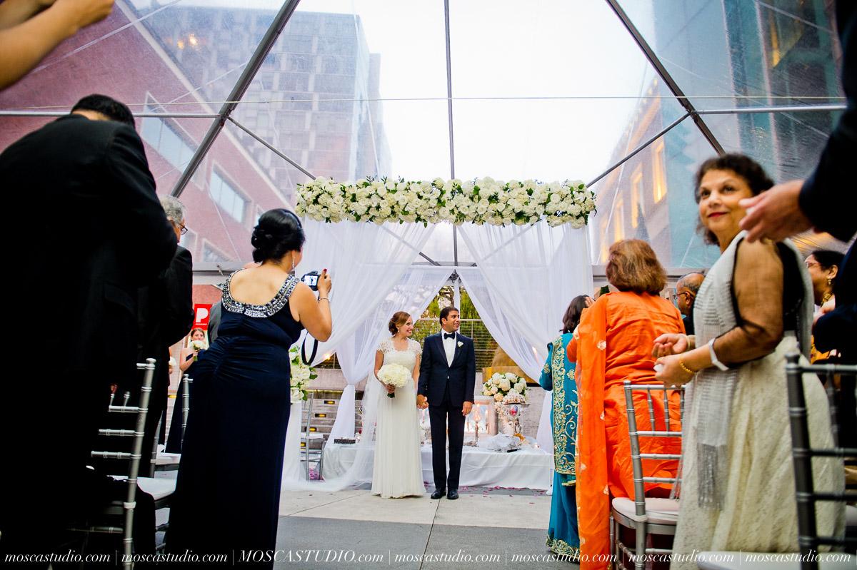 0253-moscastudio-sararayan-portland-art-museum-hindu-persian-wedding-20151017-WEB.jpg