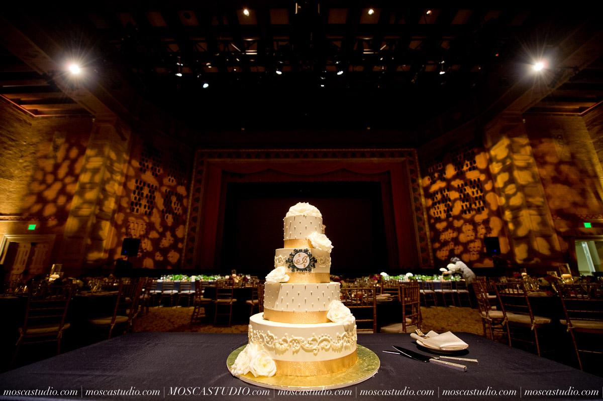 0289-moscastudio-sararayan-portland-art-museum-hindu-persian-wedding-20151017-WEB.jpg