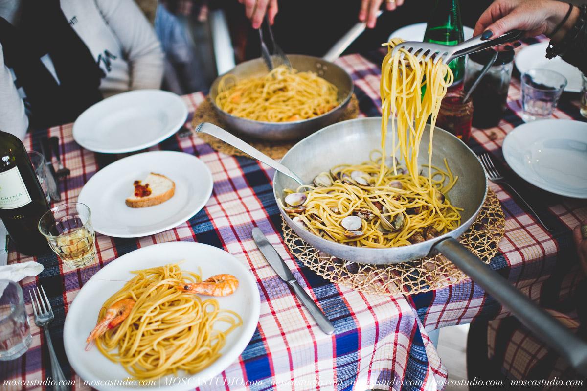 4586-MoscaStudio-Italy-Travel-Photography-DivoraRoma-DivoraItalia-ItalyWithAlice-SOCIALMEDIA.jpg