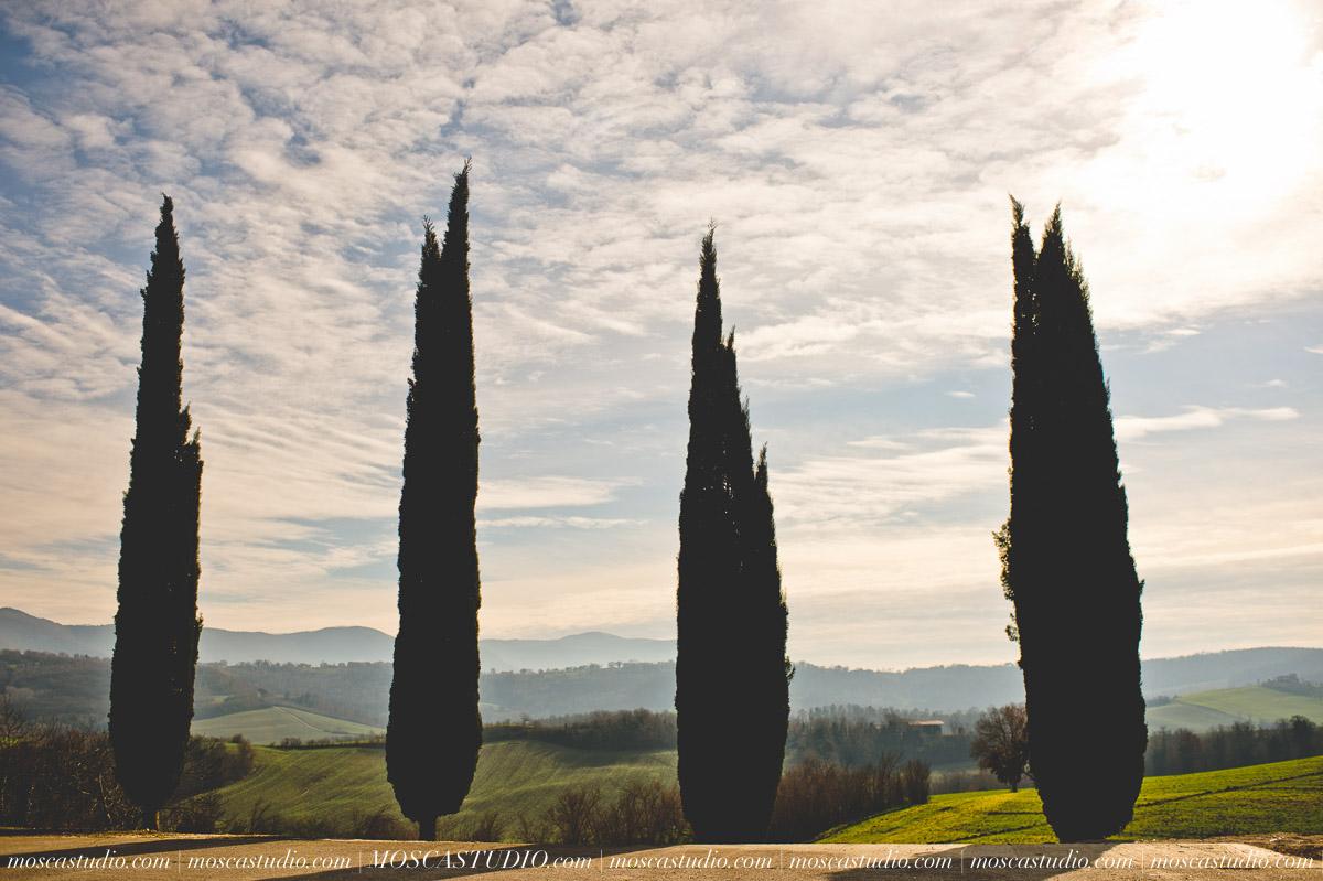 4659-MoscaStudio-Italy-Travel-Photography-DivoraRoma-DivoraItalia-ItalyWithAlice-SOCIALMEDIA.jpg
