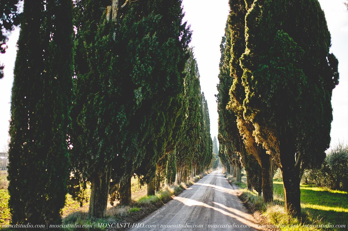 4674-MoscaStudio-Italy-Travel-Photography-DivoraRoma-DivoraItalia-ItalyWithAlice-SOCIALMEDIA.jpg