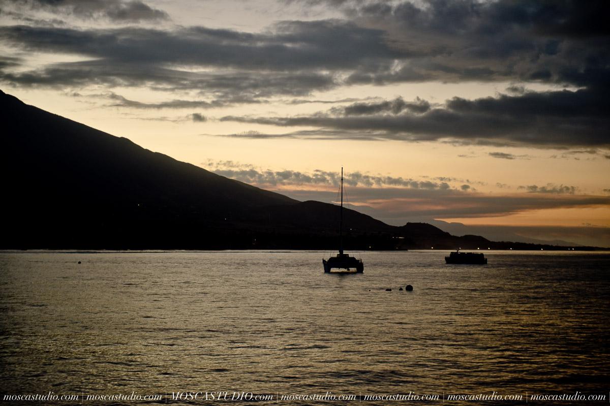 2520-MoscaStudio-travel-photography-Maui-hawaii-travel-molokai-travel-20151014-SOCIALMEDIA.jpg