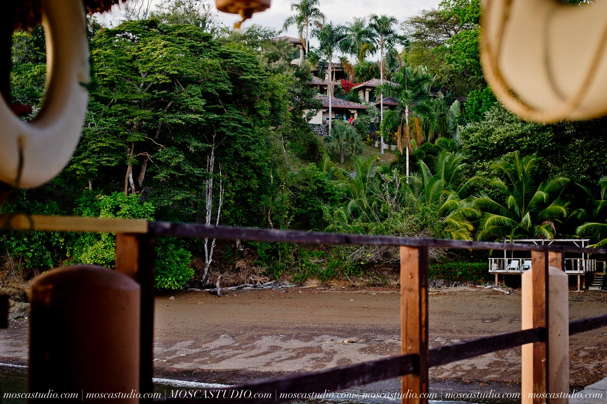 2549-MoscaStudio-travel-photography-panama-travel-20150114-SOCIALMEDIA.jpg
