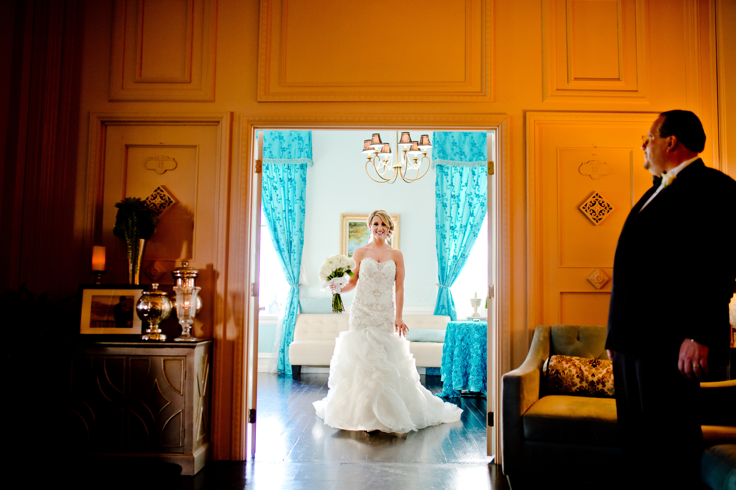 00677-MoscaStudio-HollieJustin-Portland-Wedding-Photography-20160402-PRINT.jpg